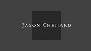 Jason_edited.png