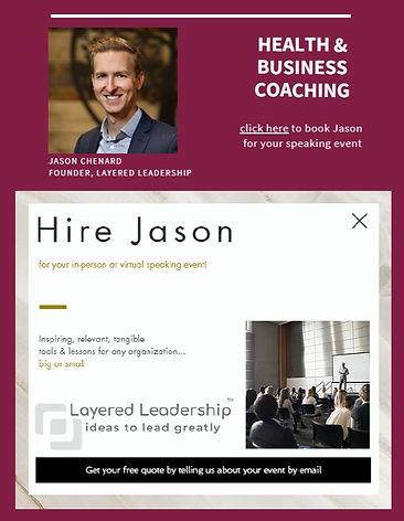 hire jason_edited.jpg