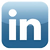 Linked%20In%20logo%20blue_edited.png