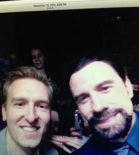 Travolta_edited.jpg
