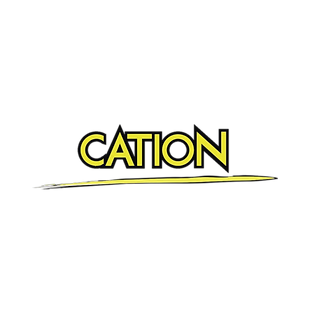 logo cation-01.png