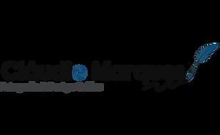 logo claudio-01.png