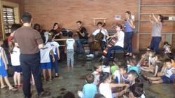 Concerto Didático