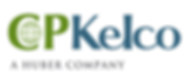 logo cpkelco.png