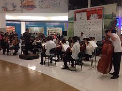 Orquestra Jovem