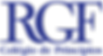 logo RGF.png