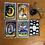Thumbnail: Camgirl Tarot Deck Major Arcana