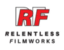 relentless-logo.jpg