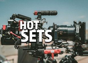hotsets.jpg