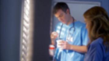 rf medical pic 1.jpg