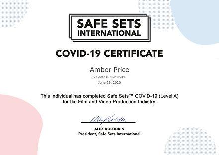 Amber Price Certificate.jpg
