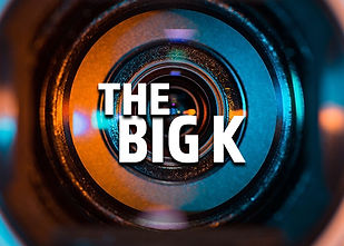 bigk2.jpg