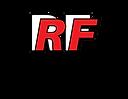 relentless-logo-final-01.png