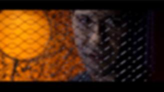 Screen Shot 2018-10-02 at 2.05.00 PM.png