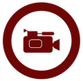 VIDEO CAMERA ICON copy.png