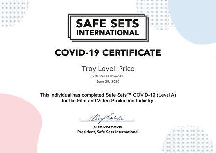 Troy Price Certificate.jpg