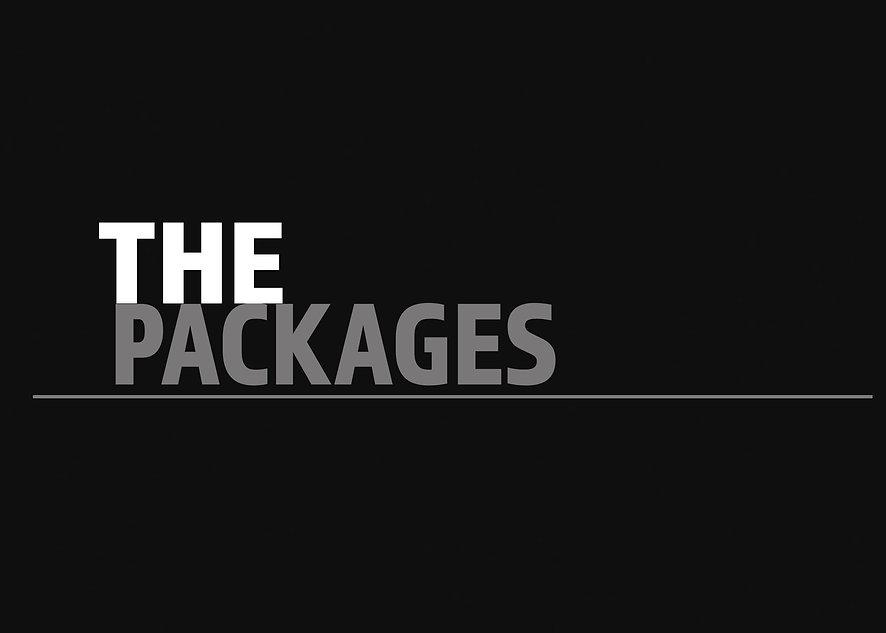 thepackages4.jpg
