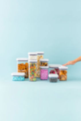 Snack_Containers_Colorful_OXO_02.jpg