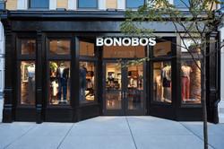 Bonobos - Cincinnati, OH