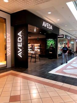 Aveda - Wauwatosa, WI