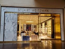 Stuart Weitzman - Dallas, TX
