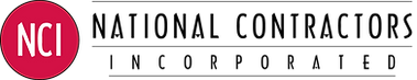 NCI LOGO 2018 (Light Background) - WEBSI