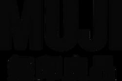 1280px-MUJI_logo_edited