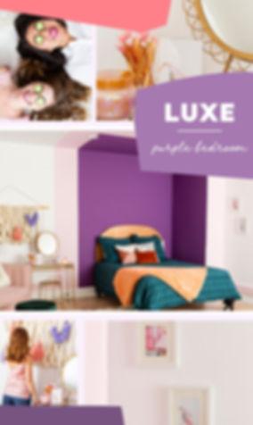 dyc_color_psychology_home_decor_paint_lu