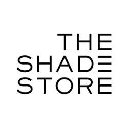 theshadestore+copy