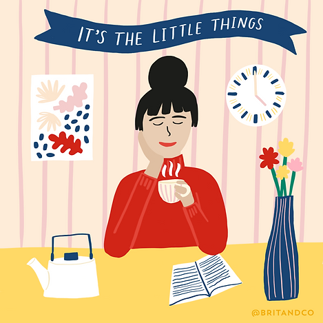 Little-Things.png