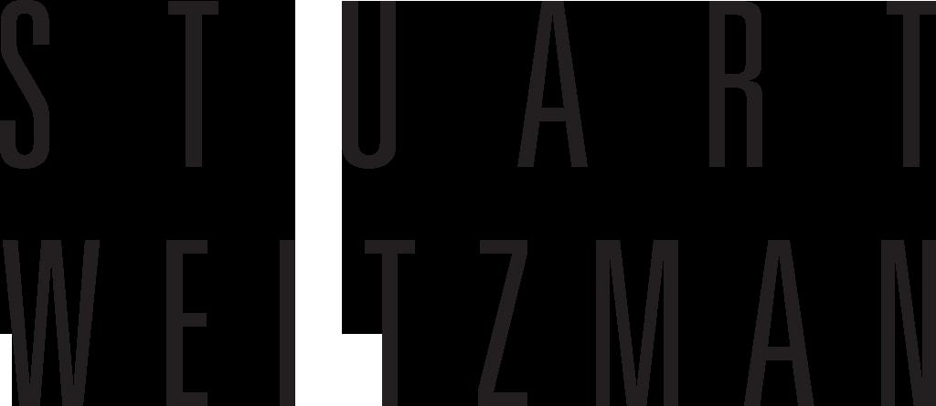 stuart-weitzman-logo