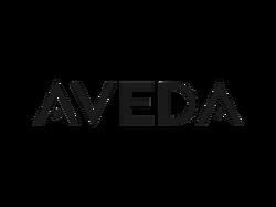 aveda-1-logo_edited_edited