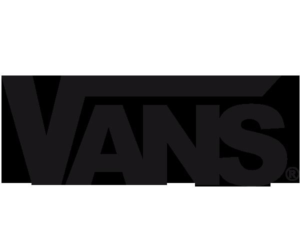 vans-png-addthis-sharing-sidebar-600