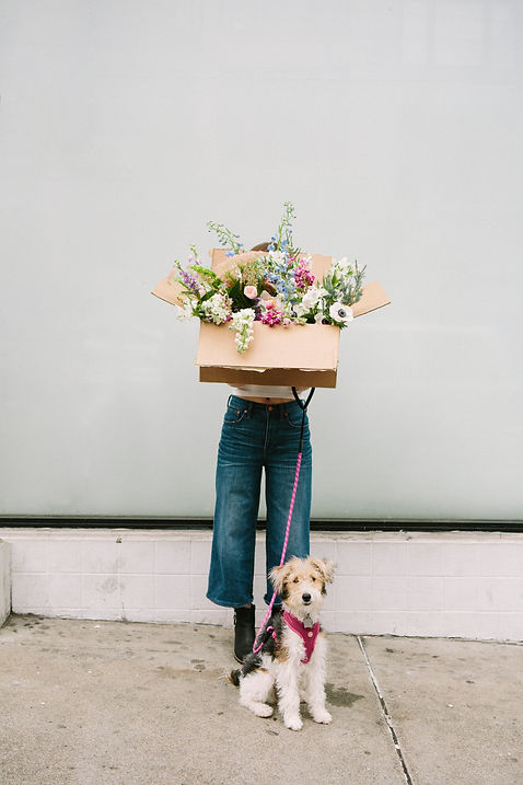 Flower_Box_007.jpg