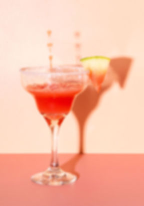 Watermelon_Margarita_019.jpg