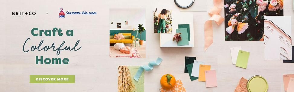 Discover-Your-Color_Storyplate_desktop.j