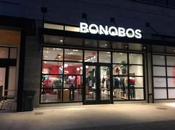 Bonobos - Tampa, FL