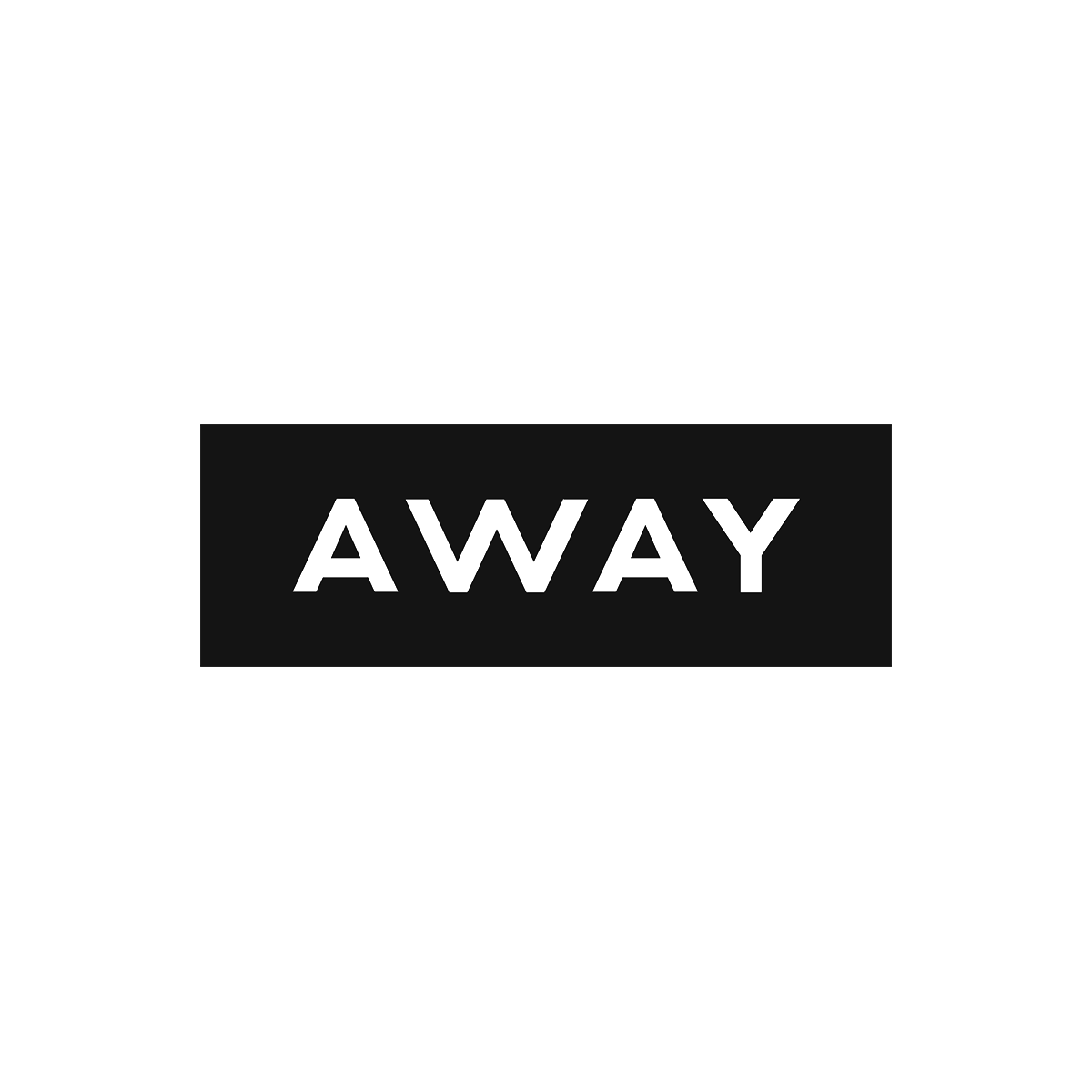 away-travel_edited