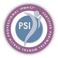 a_PSI PMH-C Seal Only-01.jpg