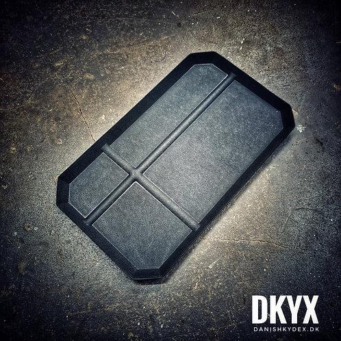 EDC tray