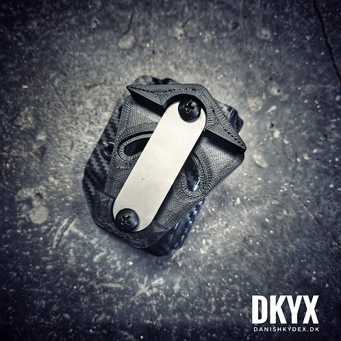 DKYX Shooter mount