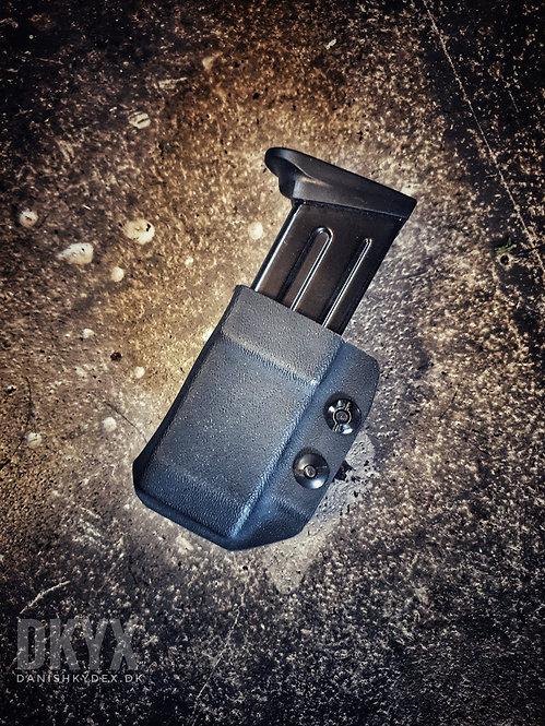 MRD Pistol magasin hylster