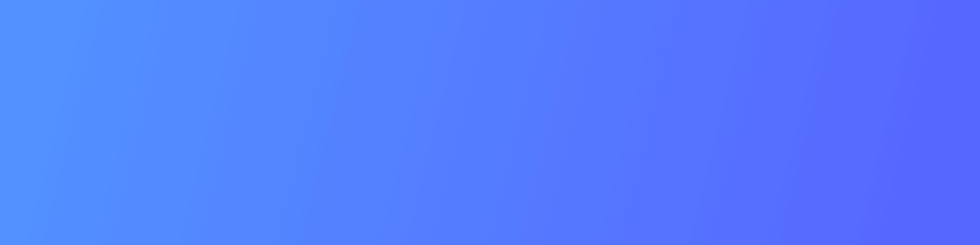 gradient_background_image.png