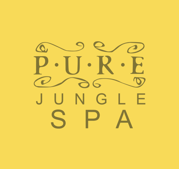 Pure Jungle Spa