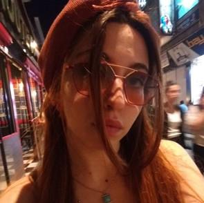 Aleyna Şahan