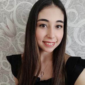 Melisa Akbulut