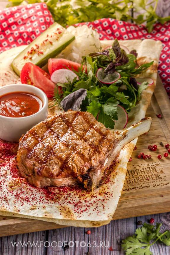 Фото-мясо-18.jpg