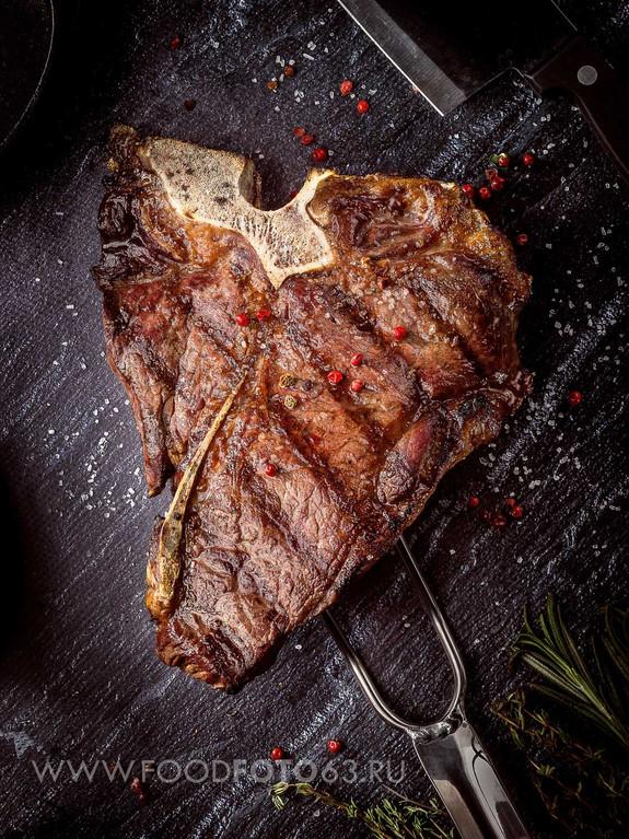 Фото-мясо-21.jpg