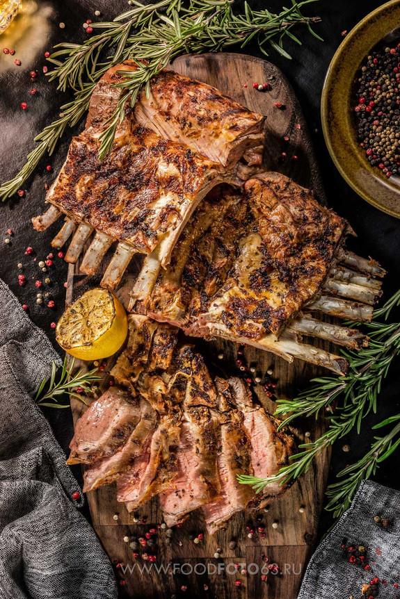 Фото-мясо-19.jpg