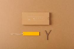 Daum USB Ruler